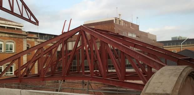 estructuras-puente