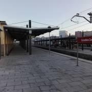 Estacio Granollers Centre