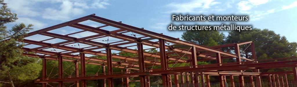 slider-estructurasllerona-fr-03