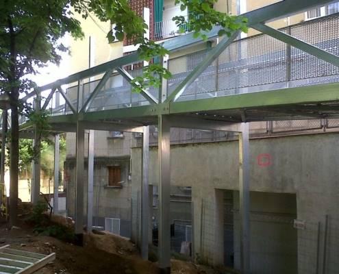 estructurahorta11