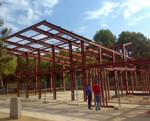 estructurapalleja-0